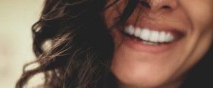 crédit soins dentaires, prêt pour soins dentaires