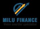 MiluFinance