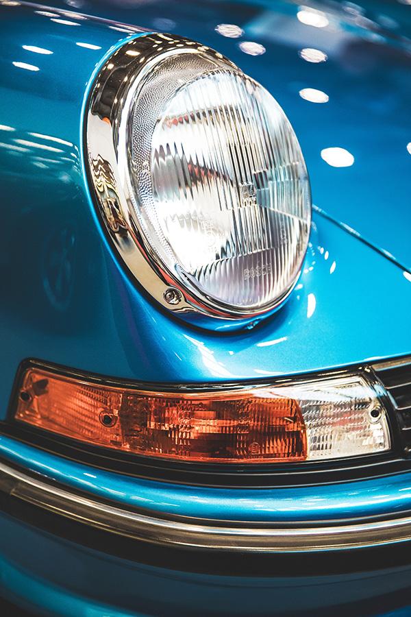 vente voiture classique leboncoin,leboncoin voiture collection
